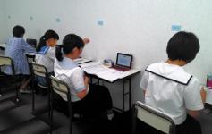 映像授業の意味と価値