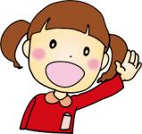 【明光義塾田迎教室】夏のテーマ②返事