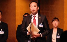 数々の賞を受賞☆九州の明光義塾総会がありました!