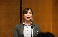 明光義塾 九州本部総会が行われました!